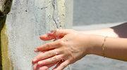 Mycie rąk - najlepsza profilaktyka