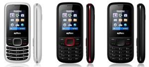 myPhone 3200 - tania komórka na dwie karty SIM w Biedronce