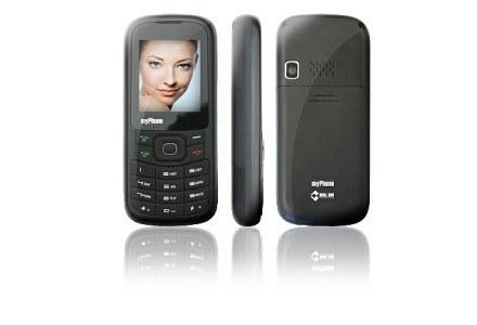 myPhone 3370 sweet /Media2