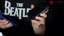 myPhone Iron 2 - ekstremalny test