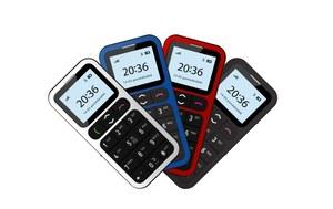 myPhone ONE - pierwszy telefon od podstaw zaprojektowany w Polsce