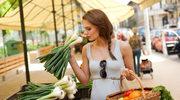 Myślisz, że trudno jest zdrowo jeść? Sprawdź, jak zaplanować zakupy, by zawsze mieć pod ręką świeże