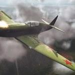 Myśliwce odrzutowe MiG wleciały do World of Warplanes