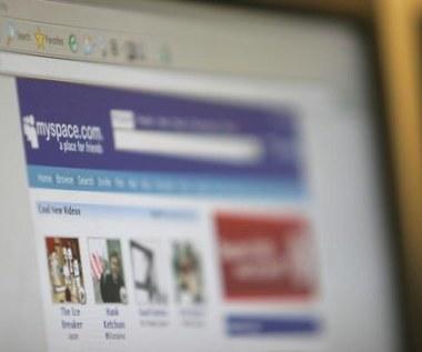 MySpace reaktywacja? Serwis zyskuje nowych użytkowników!