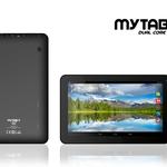 myTAB 11 Dual Core - tablet za 479 złotych w Biedronce