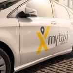 mytaxi przejmuje Clever Taxi