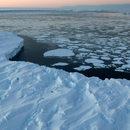 Na Antarktydzie odnaleziono ogromne jezioro podlodowe