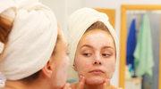 Na co muszą uważać osoby mające suchą skórę?