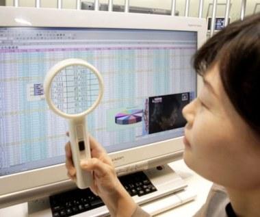 Na co zwrócić uwagę kupując monitor LCD?