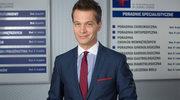 """""""Na dobre i na złe"""": Falkowicz wróci do zdrowia?"""