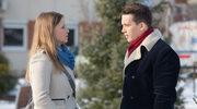 """""""Na dobre i na złe"""": Ola i Janek będą mieli romans!"""