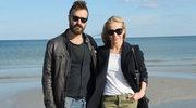"""""""Na dobre i na złe"""": Piotr Stramowski i Katarzyna Warnke myślą o wspólnej przyszłości..."""