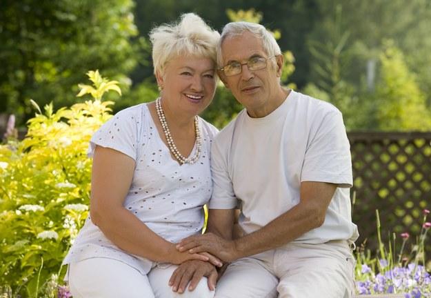 Na emeryturze nie rezygnuj z pasji /123/RF PICSEL