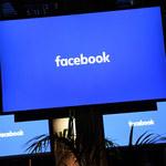 Na Facebooku pojawią się płatne odpowiedniki Instant Articles