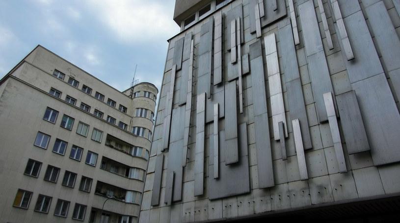 Na Gdyńskim Szlaku Modernizmu jest ponad 70 budynków /Styl.pl