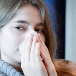 """""""Na grypę babcine sposoby mogą nie wystarczyć"""""""