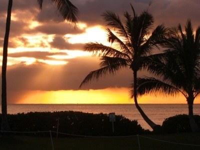 Na Hawajach każdy dzień jest idealny na plażowanie lub egzotyczne wycieczki  /© Panthermedia