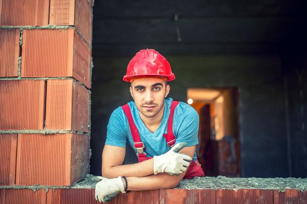 Na jakich stanowiskach pracują w Polsce Ukraińcy? /123RF/PICSEL