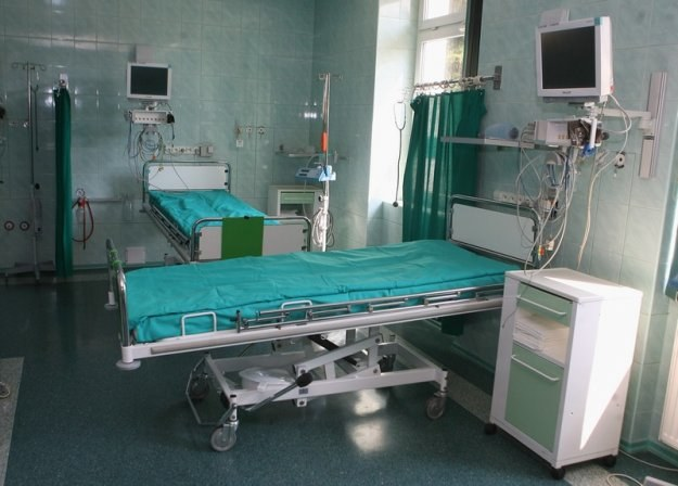 Na niektóre operacje czeka się nawet kilka lat, fot. M. Smulczyński /Agencja SE/East News