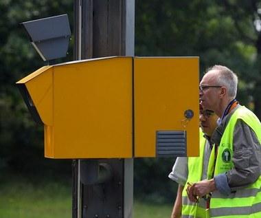 Na polskich drogach jest bezpieczniej! Czyj to sukces?