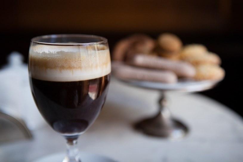 Na poranną kawę warto wybrać się do Bicerin /The New York Times Syndicate