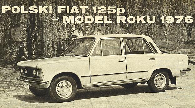 Na pozór ten sam samochód co dawniej. Różnice są istotnie niewielkie i z zewnątrz niemal niezauważalne. /Motor
