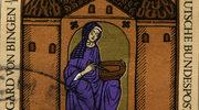 Na przedwiośnie lecznicza dieta św. Hildegardy