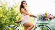 Na rowerze zgodnie z prawem