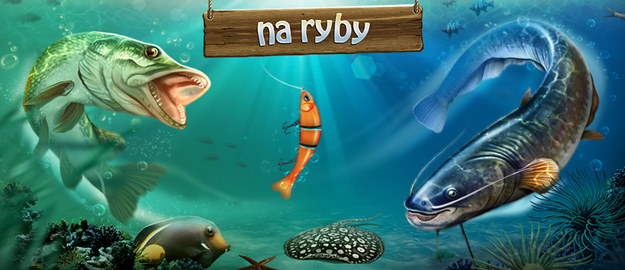 Na Ryby, Click.pl /INTERIA.PL