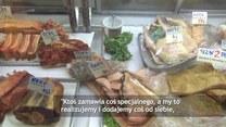 Na rynek trafiło mięso świń karmionych marihuaną!