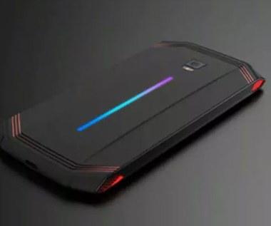 Na rynku pojawi się kolejny smartfon do gier. Tym razem od ZTE