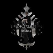Zakopower: -Na siedem