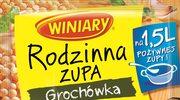 Na szlaku smaku z marką WINIARY – odkrywaj zupy razem z nami!