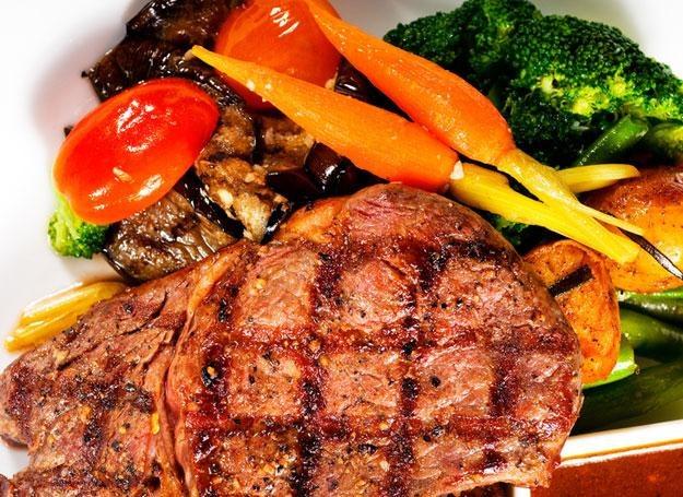 Na tej diecie nie będziesz głodna /© Panthermedia