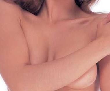 Na tropie przyczyn raka piersi