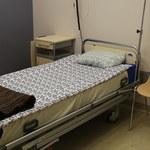 Na Węgrzech zmarł chory zarażony świńska grypą