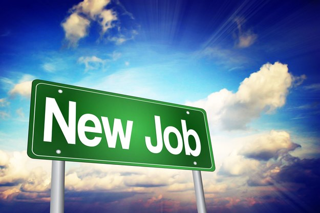 Na wschodzie Polski powstanie 600 nowych miejsc pracy /123RF/PICSEL