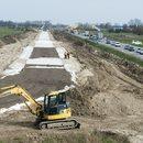 Na wschodzie Polski też będą nowe drogi! Zobacz, jakie!