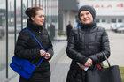 """""""Na Wspólnej"""": Agnieszka oskarżona o romans!"""