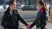 """""""Na Wspólnej"""": Dominik psuje randkę Kasi!"""
