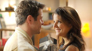 """""""Na Wspólnej"""": Olaf wyzna Marcie miłość!"""