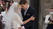 """""""Na Wspólnej"""": Ślub na serio"""