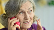Naciąganie przez telefon, w internecie, a nawet... w twoim domu!