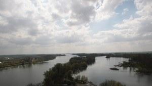 Nad jeziora Wielkopolski