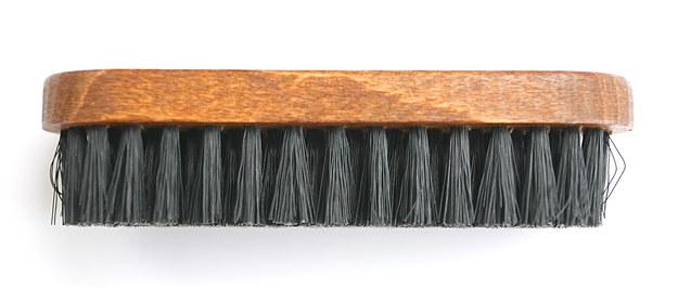 Nadaje się do czyszczenia wszystkich rodzajów skórzanej tapicerki (16 zł). /Motor