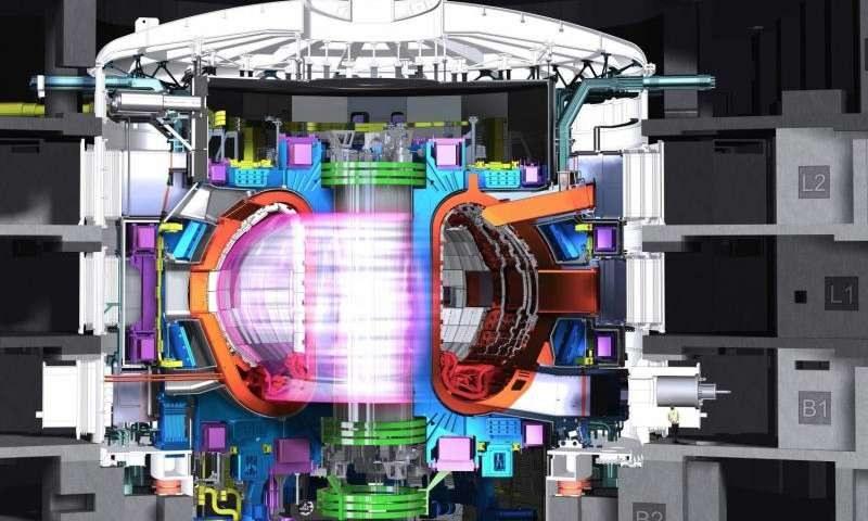 Nadchodzi era energii fuzji jądrowej /materiały prasowe