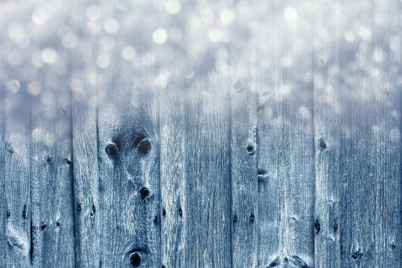 Nadchodzi globalne ochłodzenie? Wszystkiemu winne Słońce /123RF/PICSEL