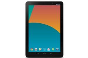 Nadchodzi new Nexus 10
