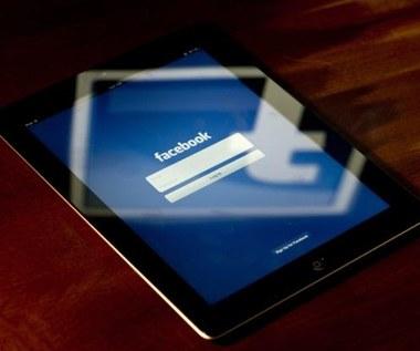 Nadchodzi Office na iPada, iPhone'a i iPoda
