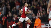 Nagły zwrot w sprawie Alexisa Sancheza? Wideo